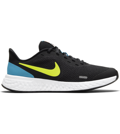 Nike Revolution Junior ( 35,5 - 40 )