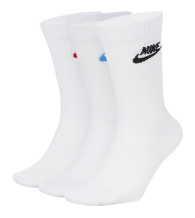 Calcetines Nike Essential...