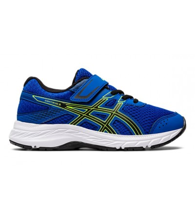 Asics Gel - Contend 6 PS (...