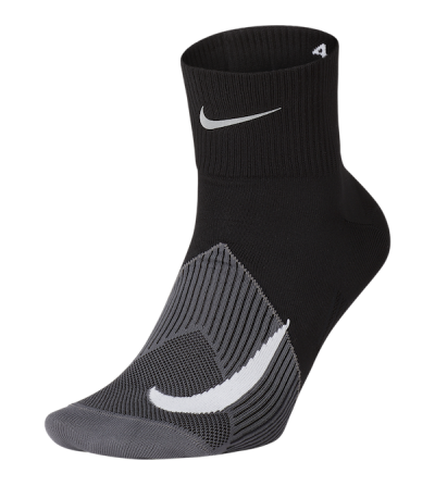 Calcetines Nike Elite...