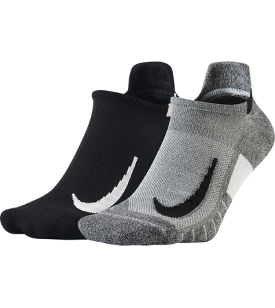Calcetines Nike Multiplier...