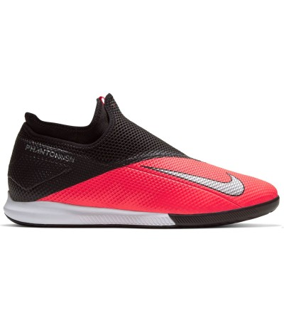 Nike Jr. Phantom Vision 2...