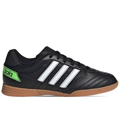Adidas Supersala junior (...