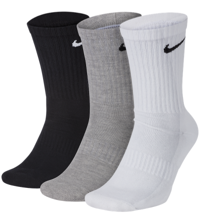 Calcetines Nike Everyday  (...